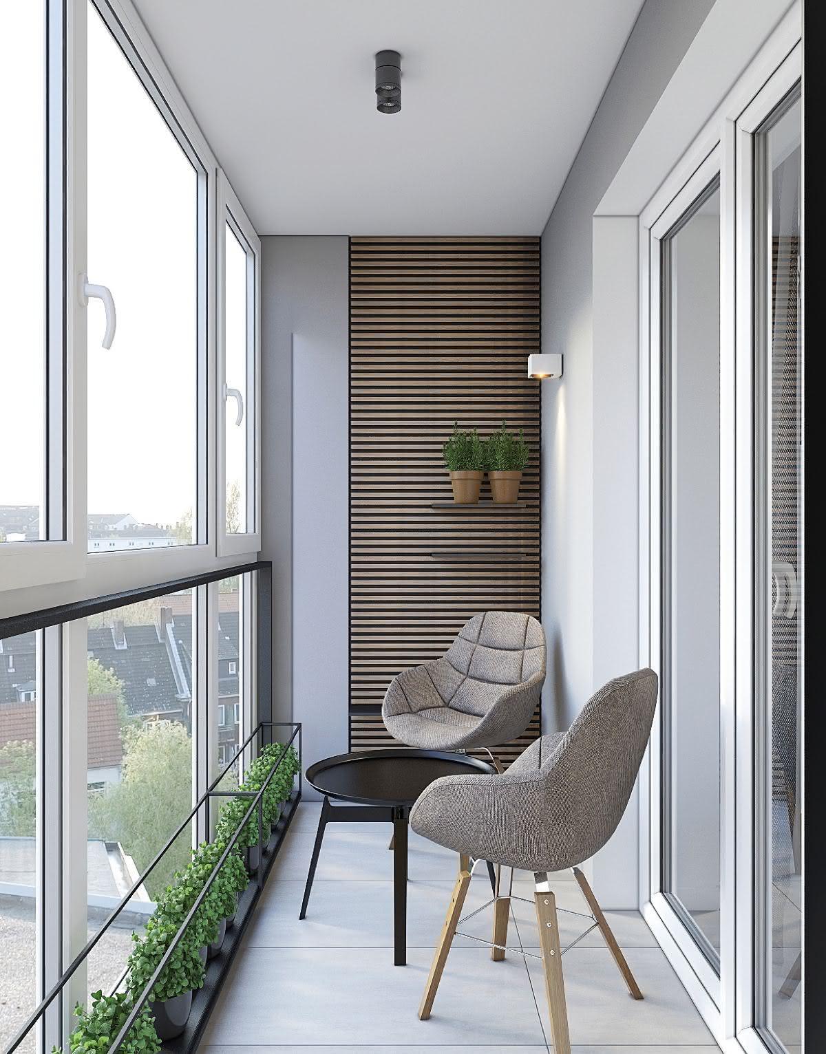 могут усыплять, дизайн панорамного балкона фото полностью изменить квартиру
