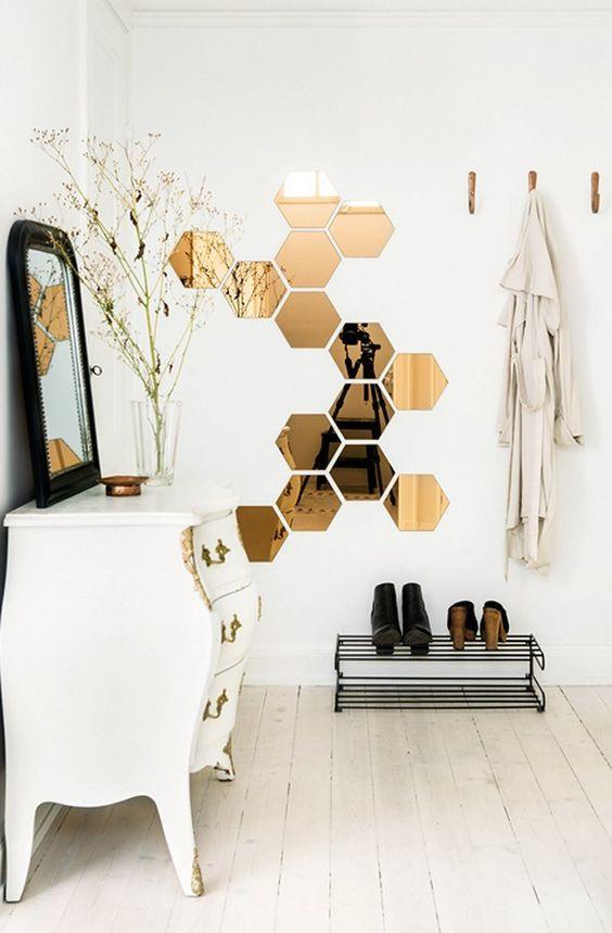 Как сделать огуречный лосьон в домашних условиях 51