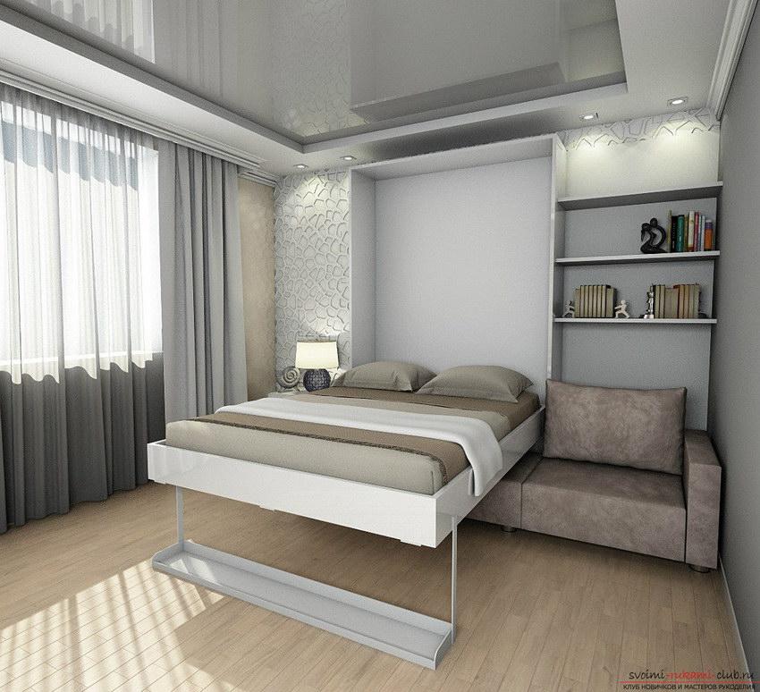 Ли диван в Москве