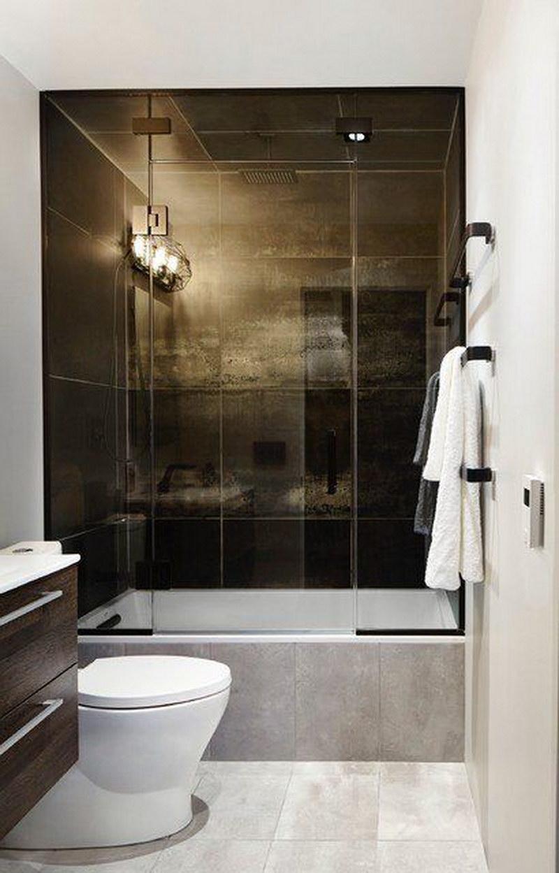Планировка маленькой ванной комнаты