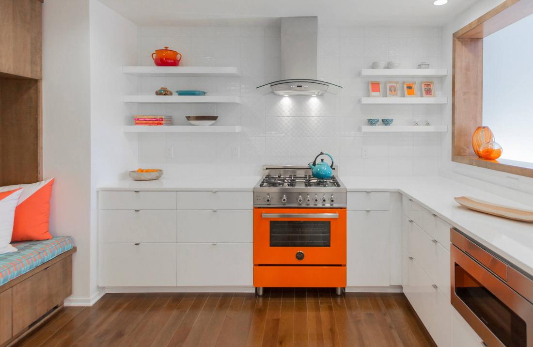 комменты компактные кухни без верхних шкафов фото сайте матери