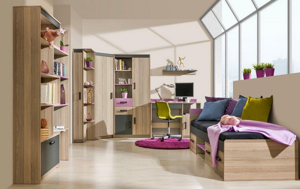 117. Black Bedroom Furniture Sets. Home Design Ideas