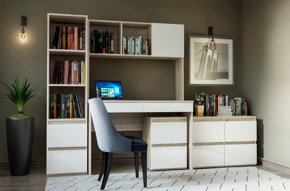Мебель для подростков комнаты дизайн ванной комнаты галерея