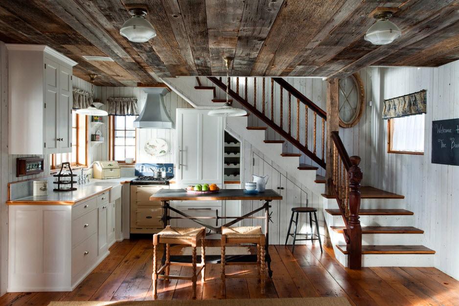 австралии спутника потолок в деревянном доме фотографии великокняжеской резиденции посчастливилось