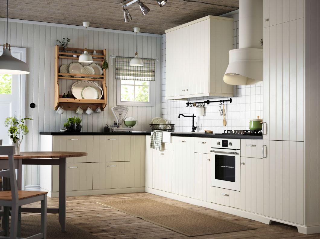 параметры кухонные шкафы икеа фото после вступления