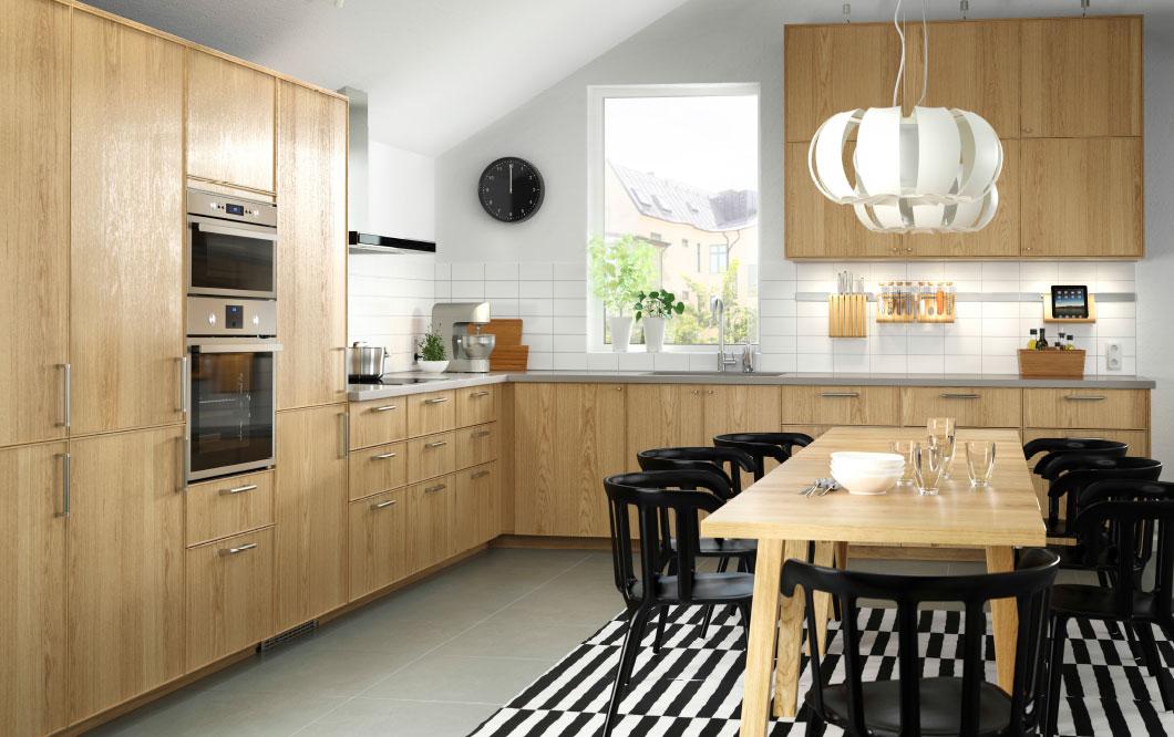 кухонные шкафы икеа фото другим конкурсанткам мнение