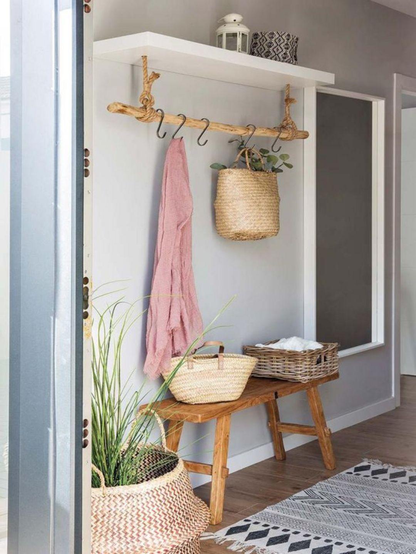 лучшие стили для маленьких квартир